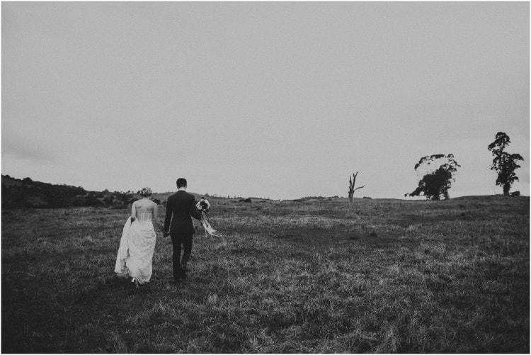 Summerlees Wedding_0104
