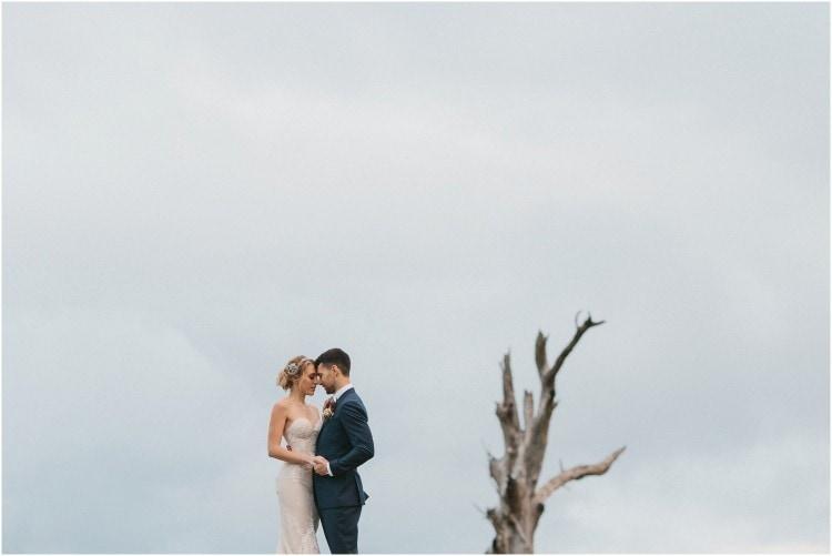Summerlees Wedding_0105