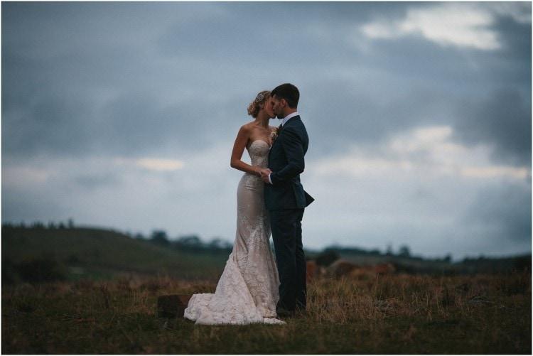 Summerlees Wedding_0107