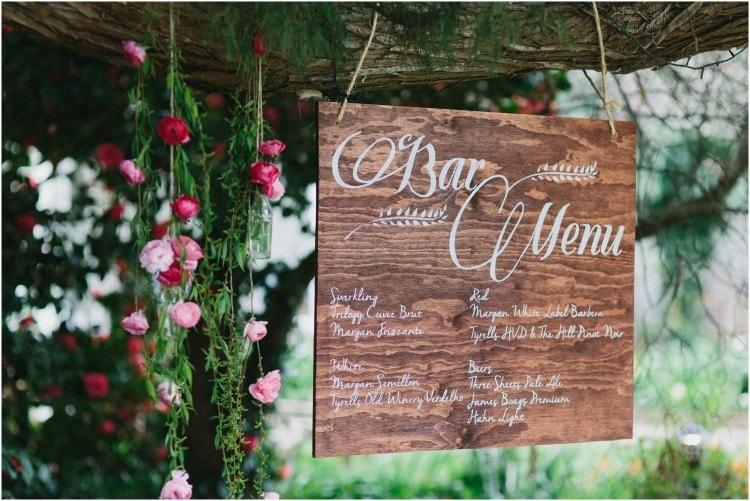 Summerlees Wedding_0115