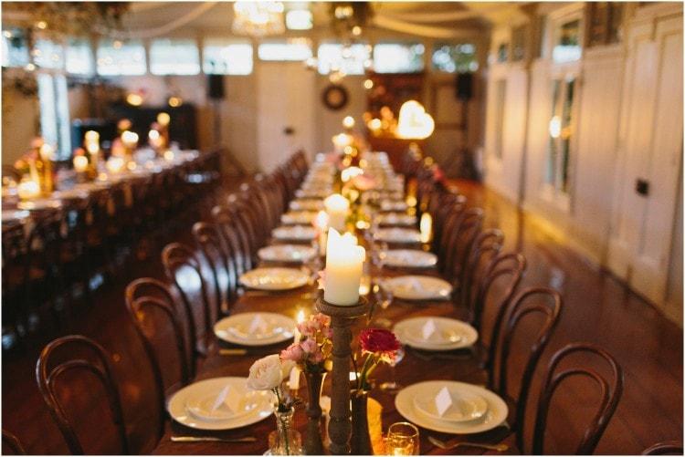 Summerlees Wedding_0122