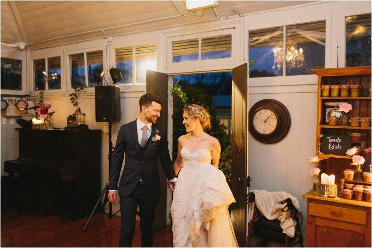 Summerlees Wedding_0124