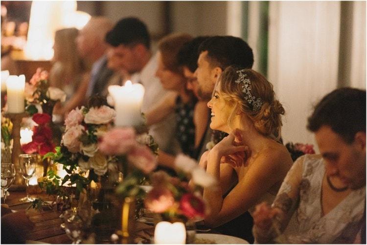Summerlees Wedding_0130