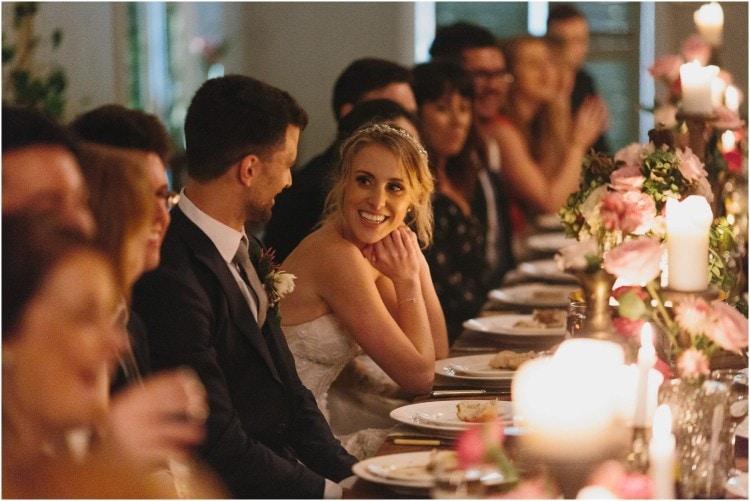 Summerlees Wedding_0135