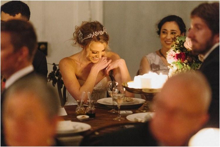 Summerlees Wedding_0140