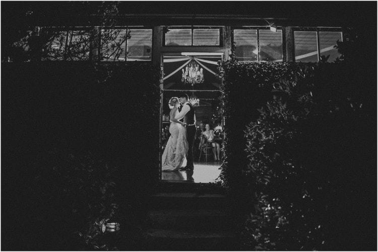 Summerlees Wedding_0142