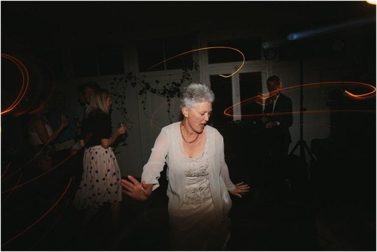 Summerlees Wedding_0147