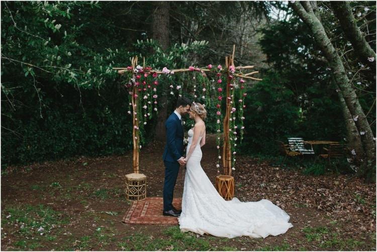 Summerlees Wedding_0183