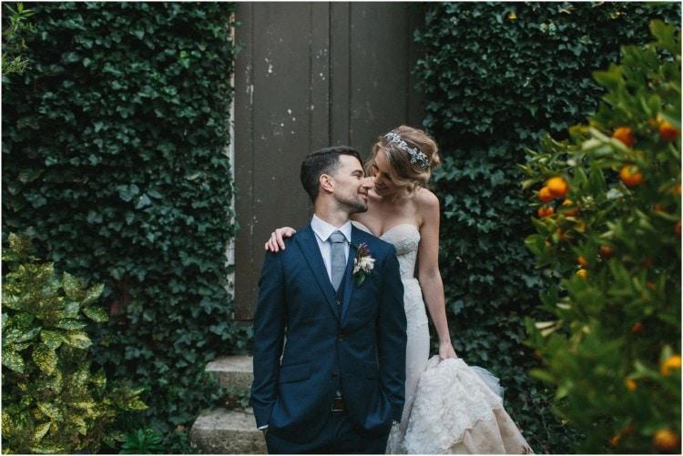 Summerlees Wedding_0184