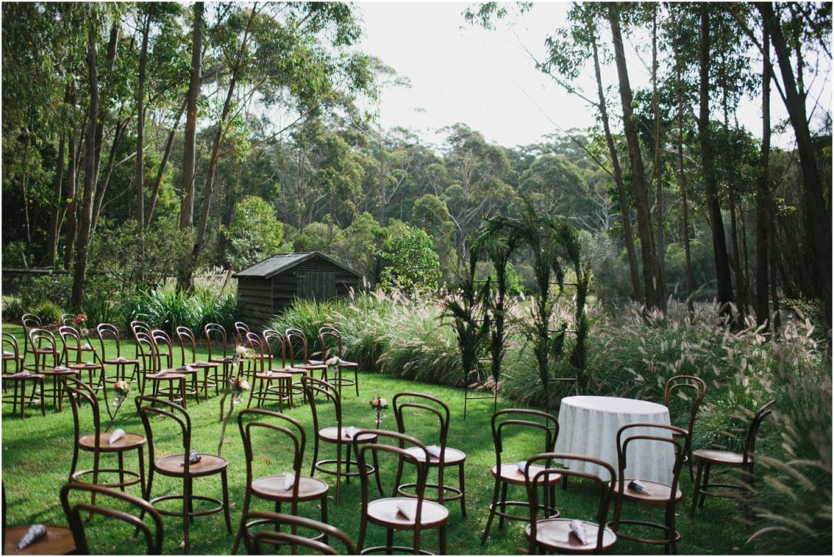 Wombat Hollow Wedding_0033