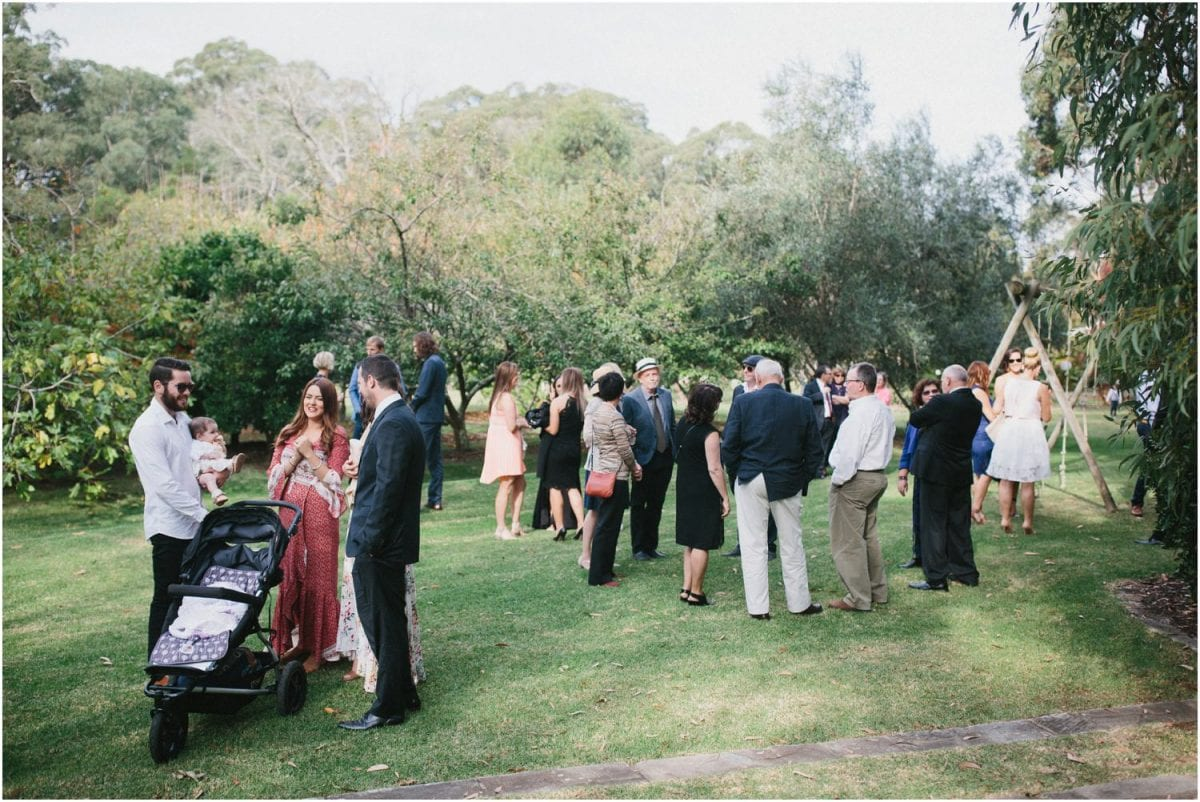 Wombat Hollow Wedding_0037