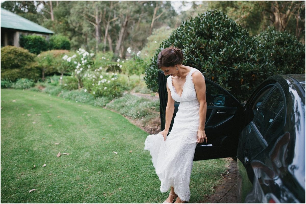 Wombat Hollow Wedding_0039