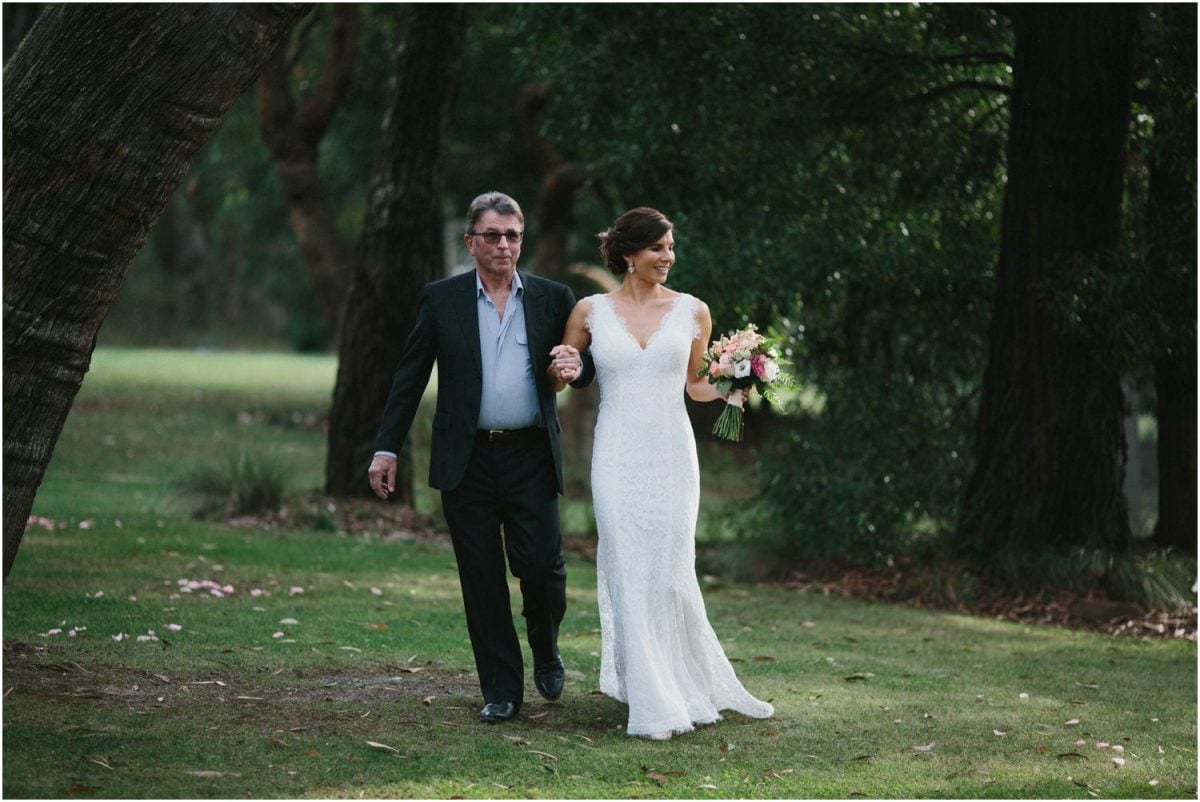 Wombat Hollow Wedding_0043