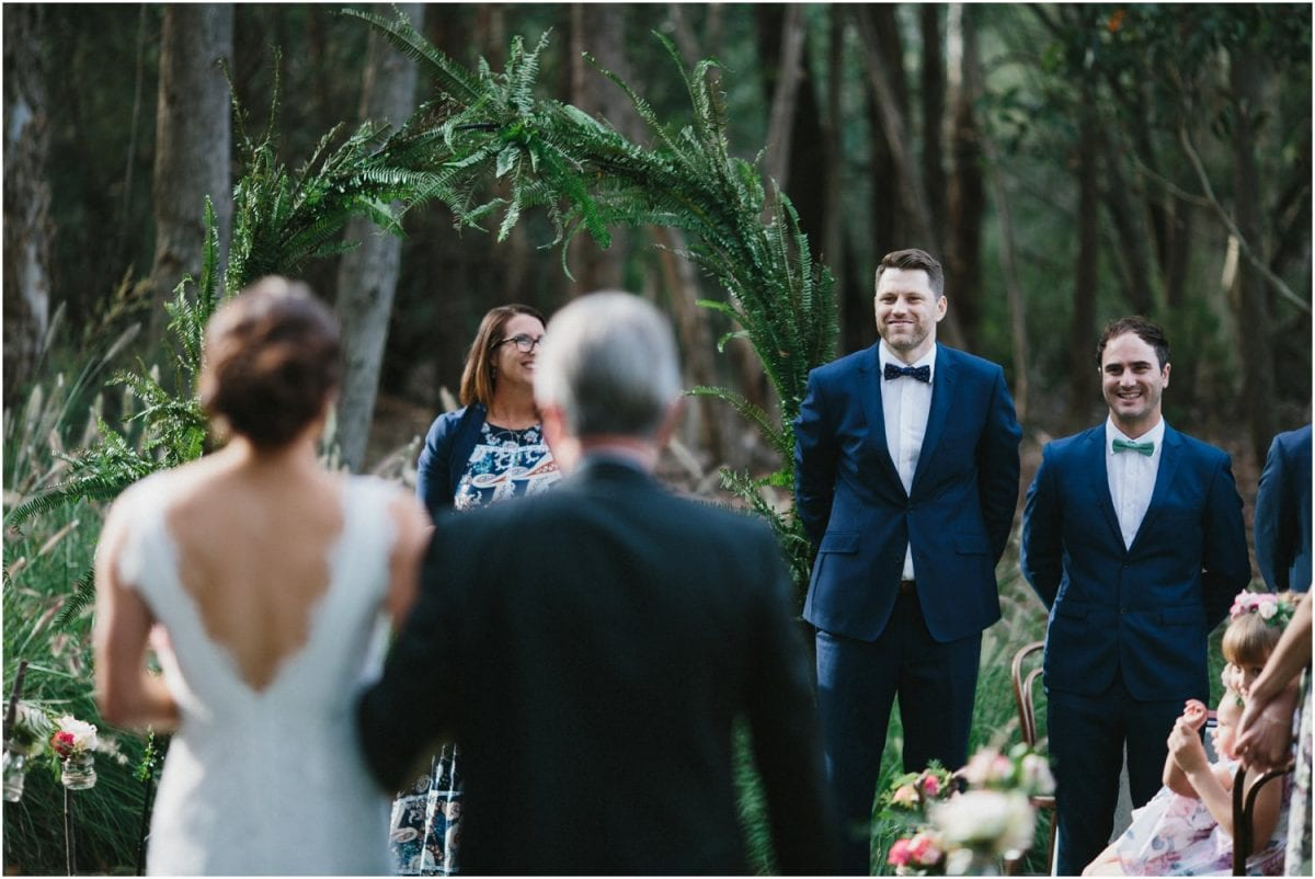 Wombat Hollow Wedding_0044