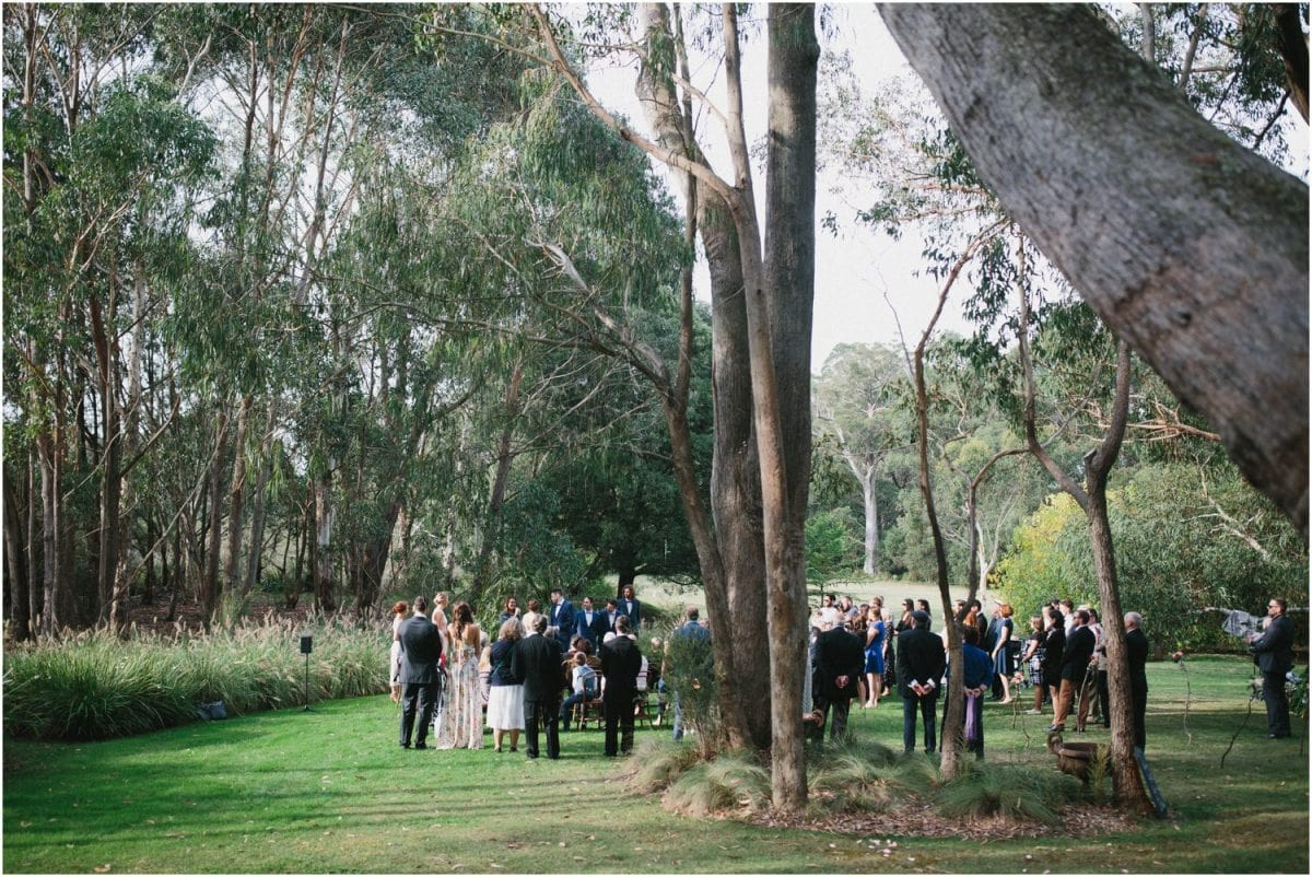 Wombat Hollow Wedding_0047