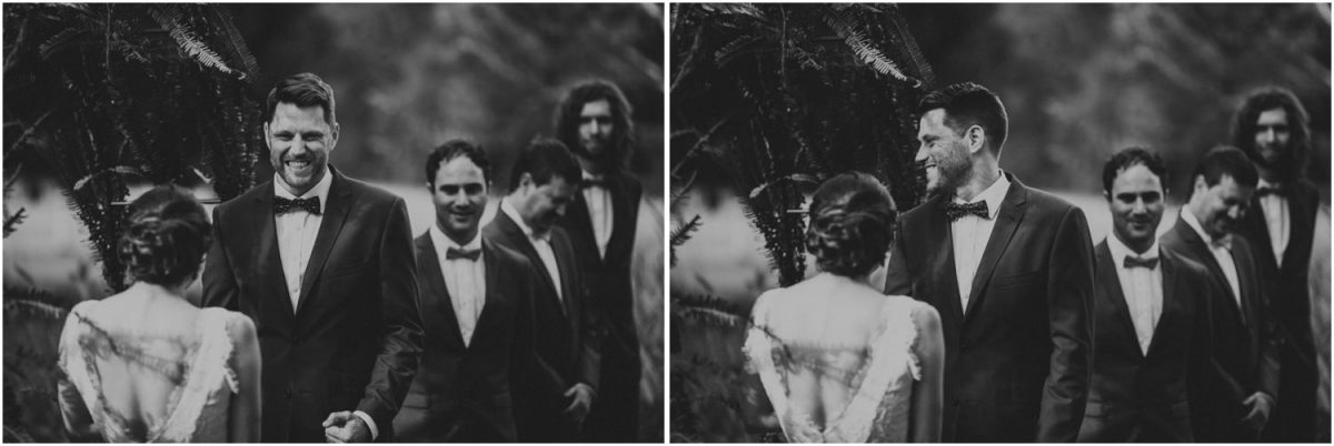 Wombat Hollow Wedding_0057