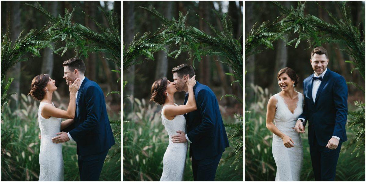 Wombat Hollow Wedding_0060