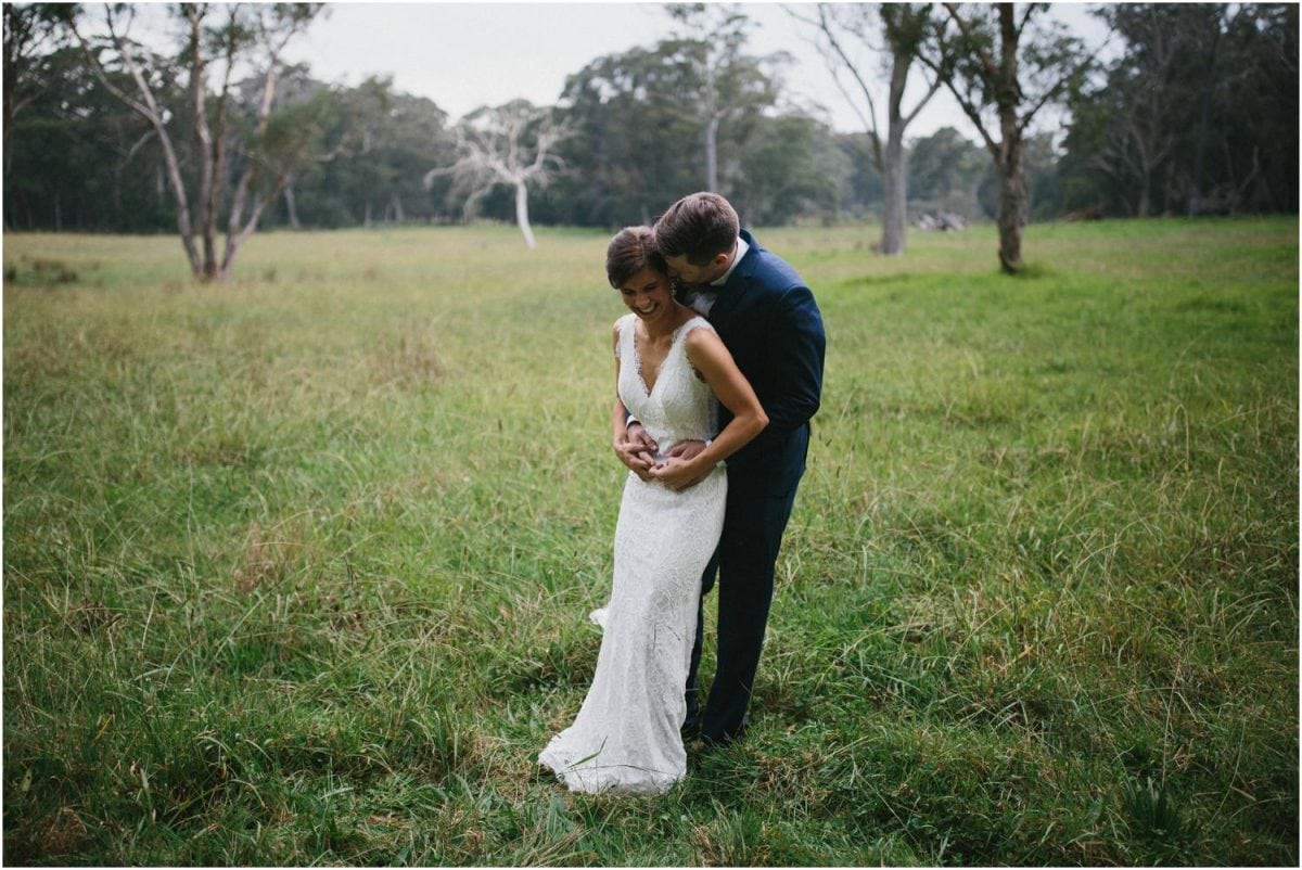 Wombat Hollow Wedding_0098