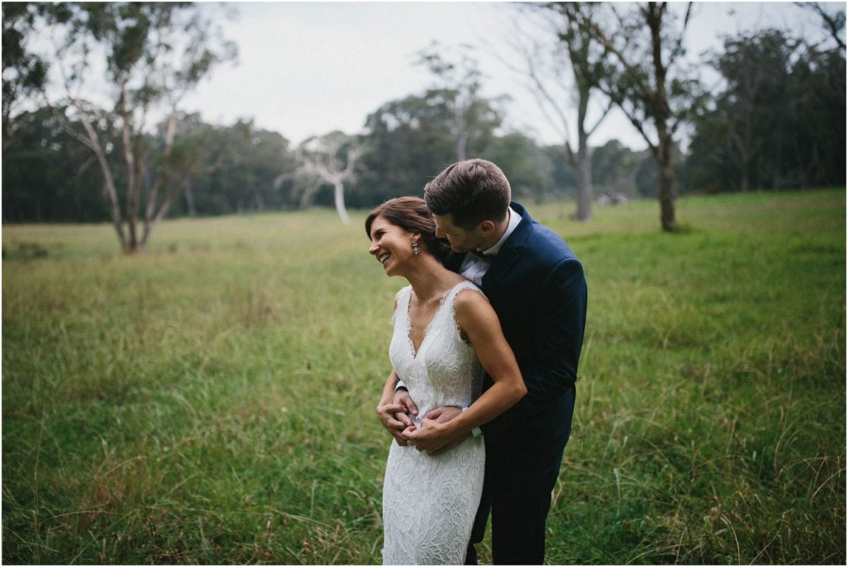 Wombat Hollow Wedding_0099