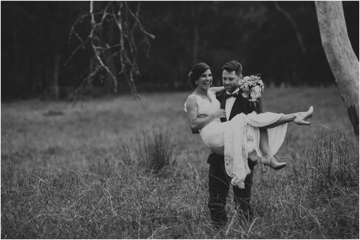 Wombat Hollow Wedding_0104