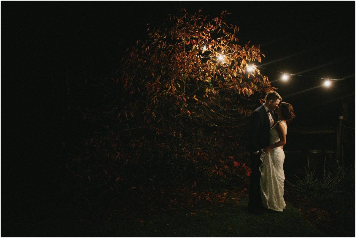 Wombat Hollow Wedding_0153
