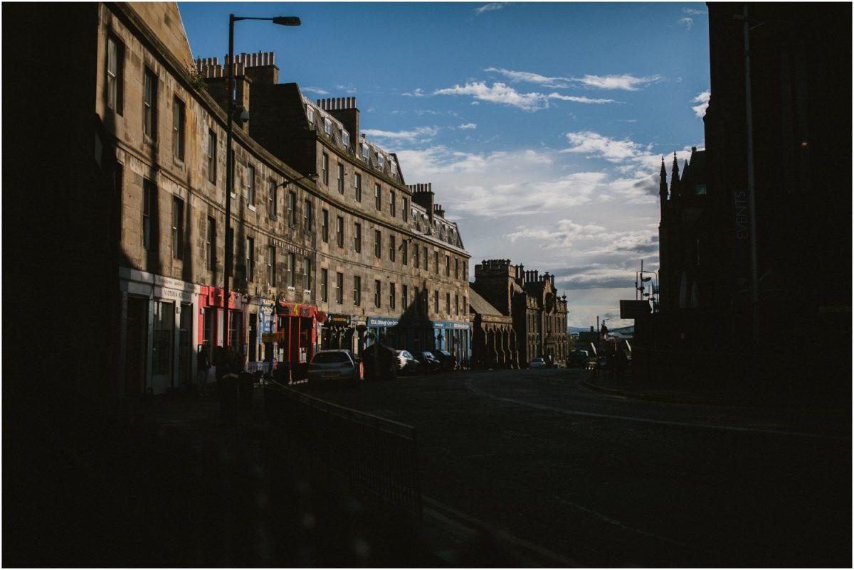 Timberyard Edinburgh Wedding_0001