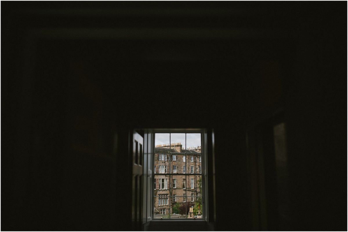 Timberyard Edinburgh Wedding_0005