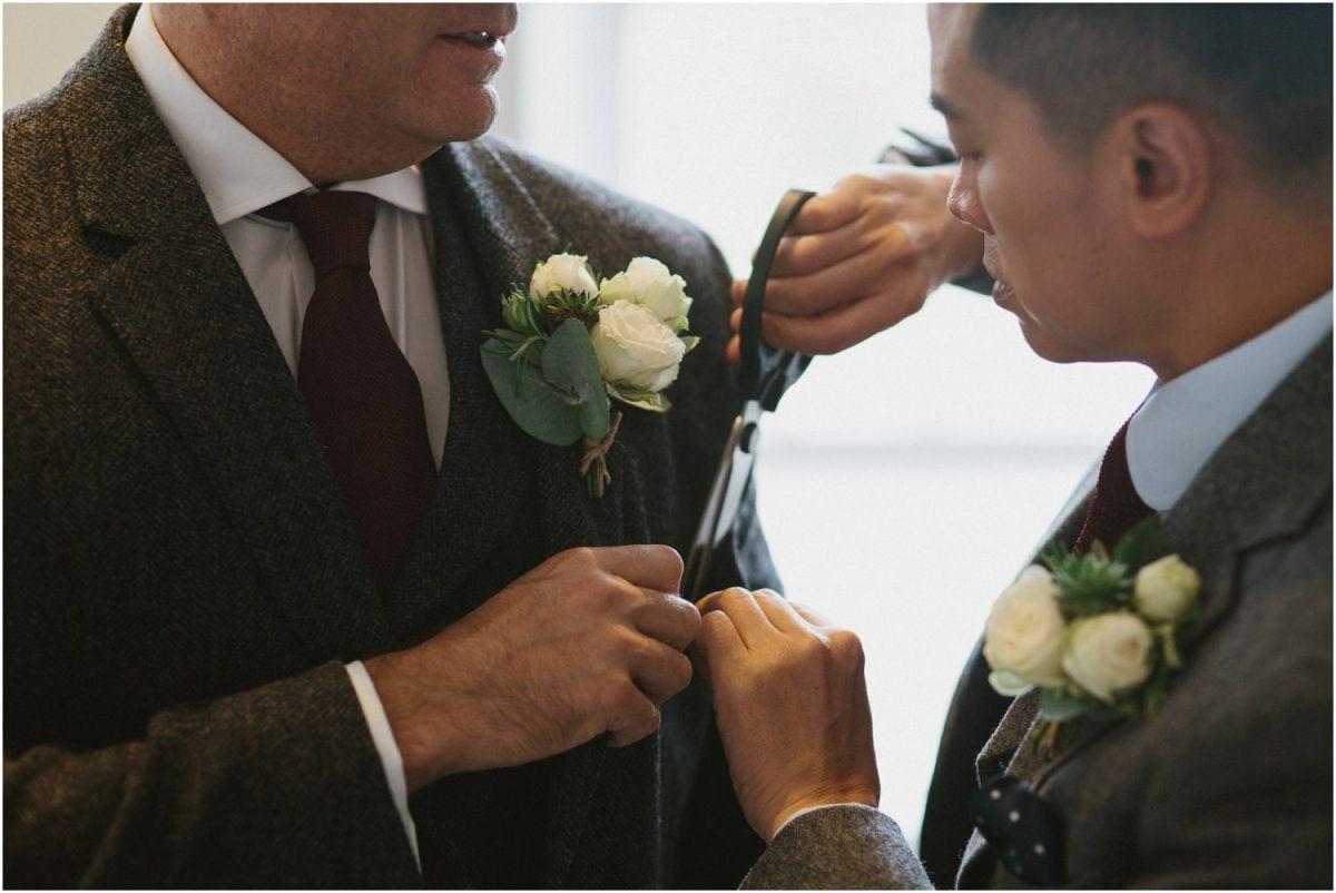 Timberyard Edinburgh Wedding_0021