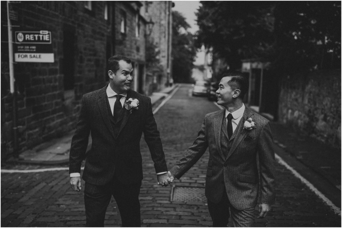 Timberyard Edinburgh Wedding_0030