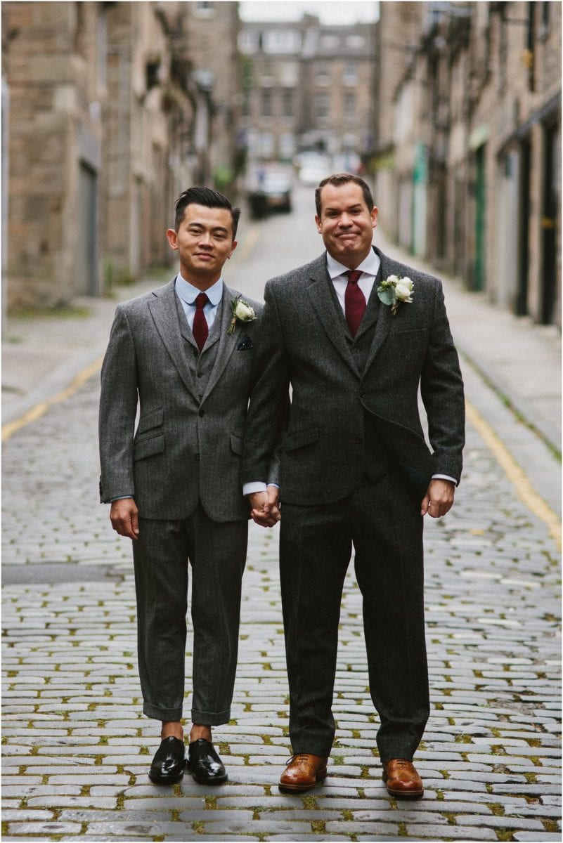 Timberyard Edinburgh Wedding_0031