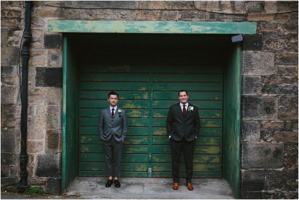 Timberyard Edinburgh Wedding_0035