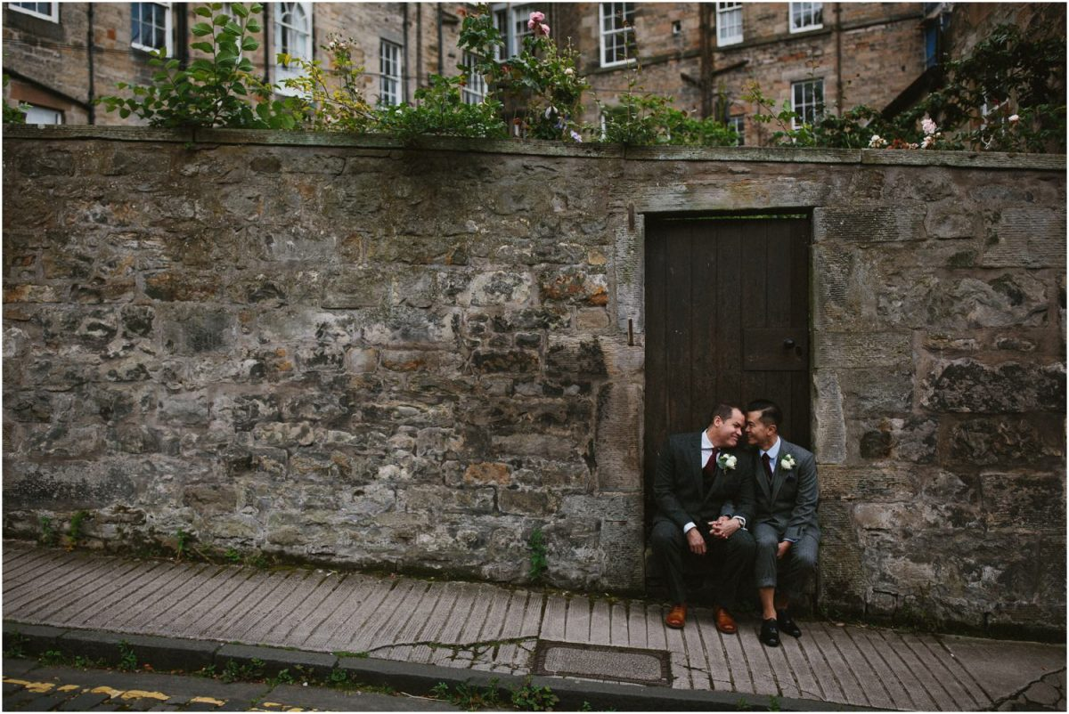 Timberyard Edinburgh Wedding_0041