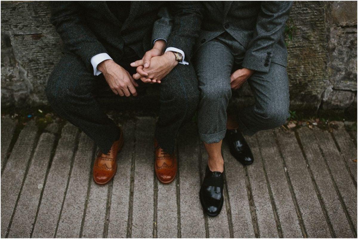 Timberyard Edinburgh Wedding_0042