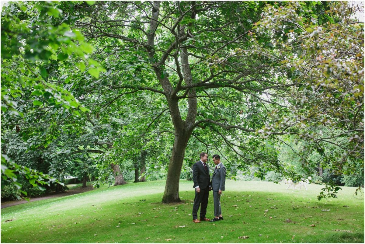 Timberyard Edinburgh Wedding_0045