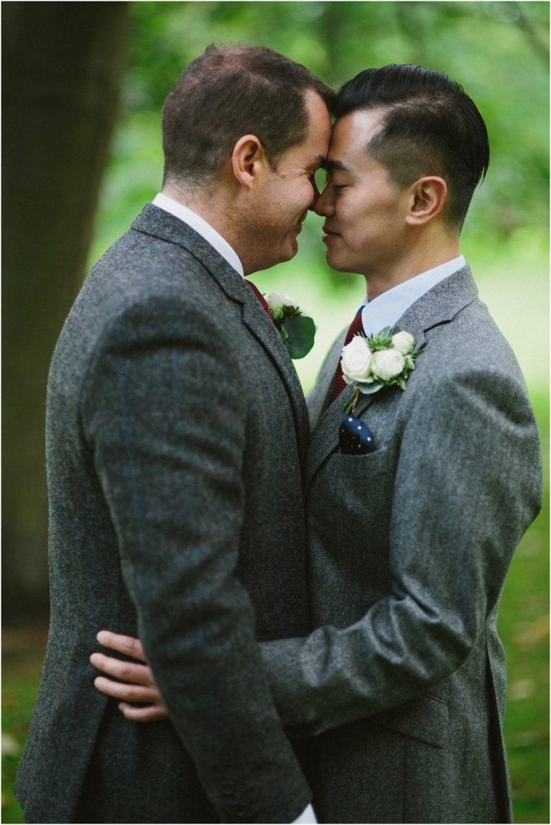 Timberyard Edinburgh Wedding_0046