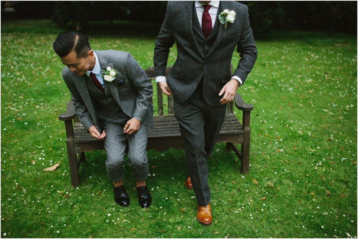 Timberyard Edinburgh Wedding_0050