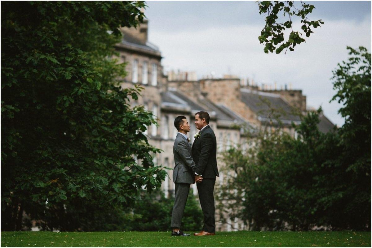 Timberyard Edinburgh Wedding_0051