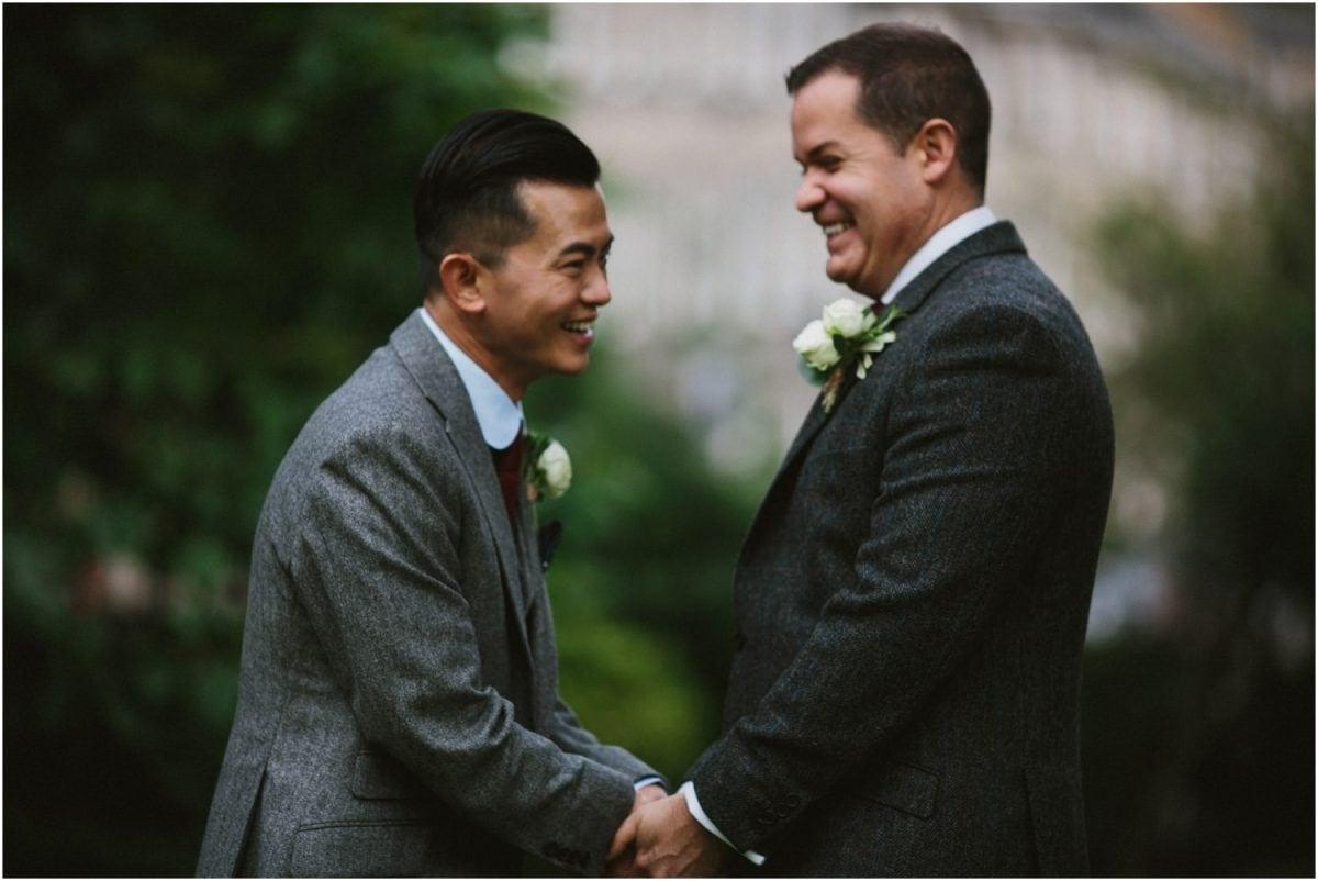 Timberyard Edinburgh Wedding_0054