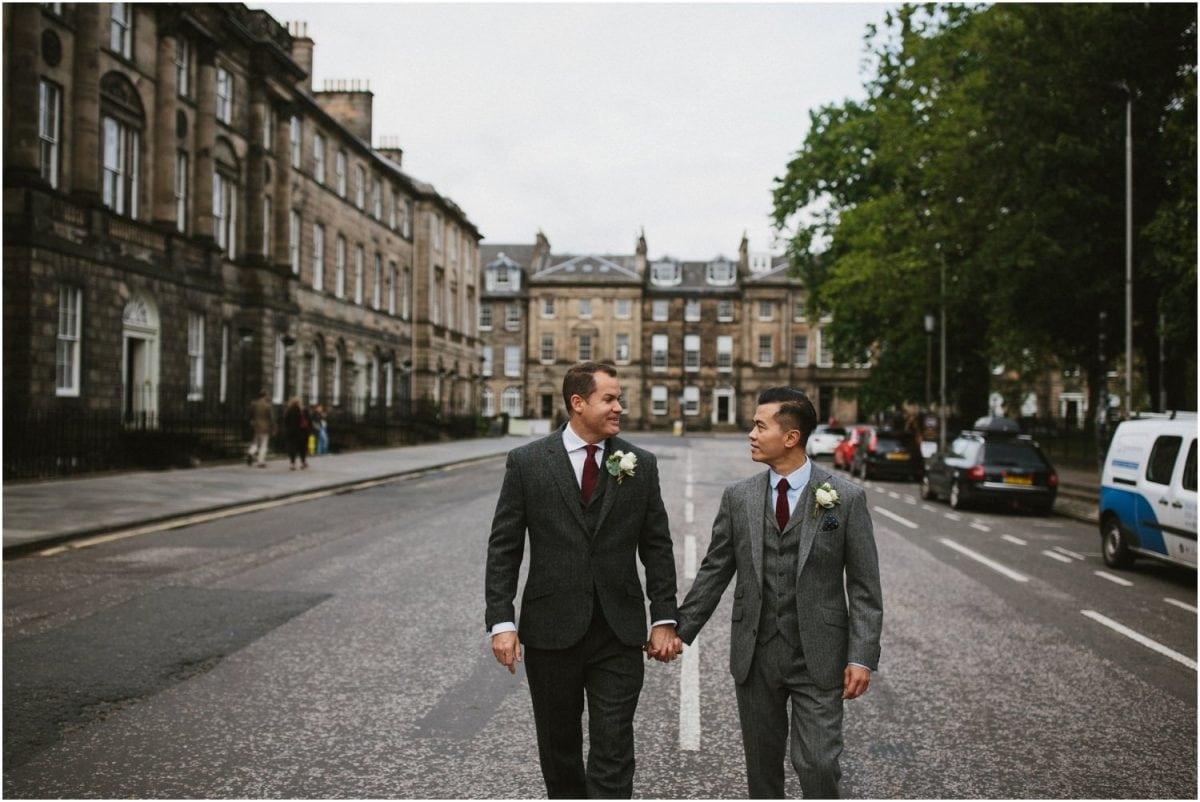Timberyard Edinburgh Wedding_0057