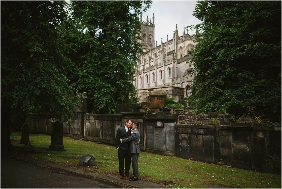 Timberyard Edinburgh Wedding_0064