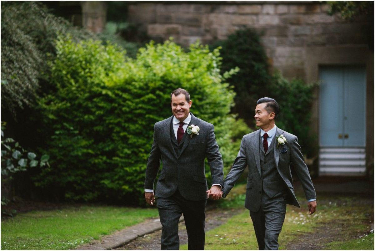 Timberyard Edinburgh Wedding_0068