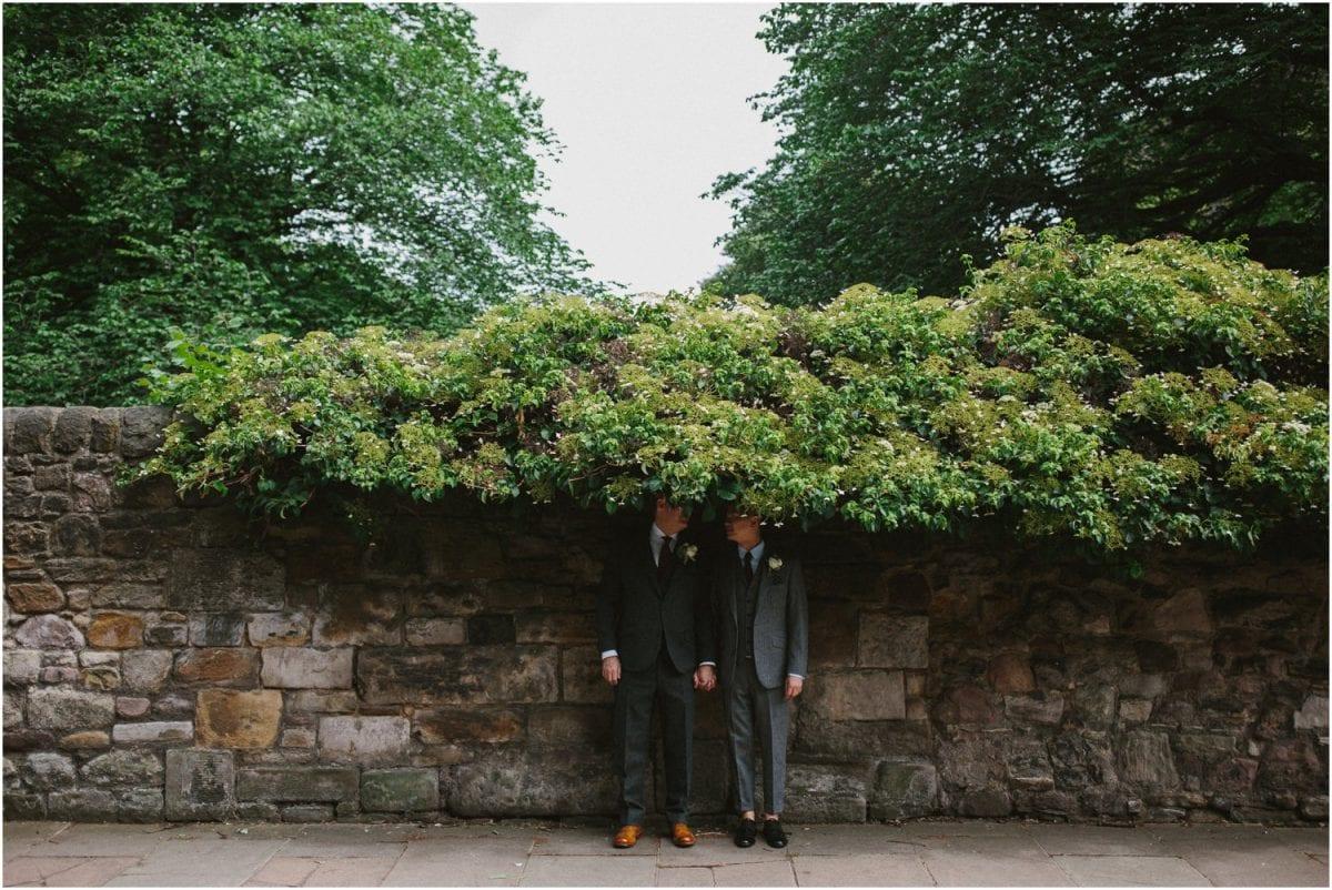 Timberyard Edinburgh Wedding_0069