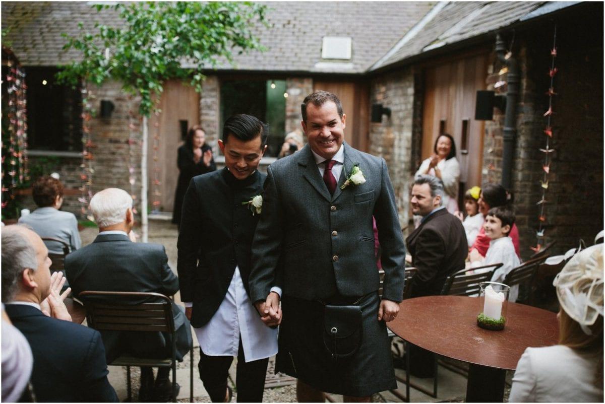 Timberyard Edinburgh Wedding_0090