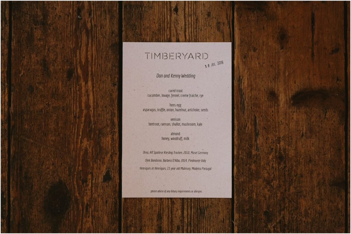 Timberyard Edinburgh Wedding_0103