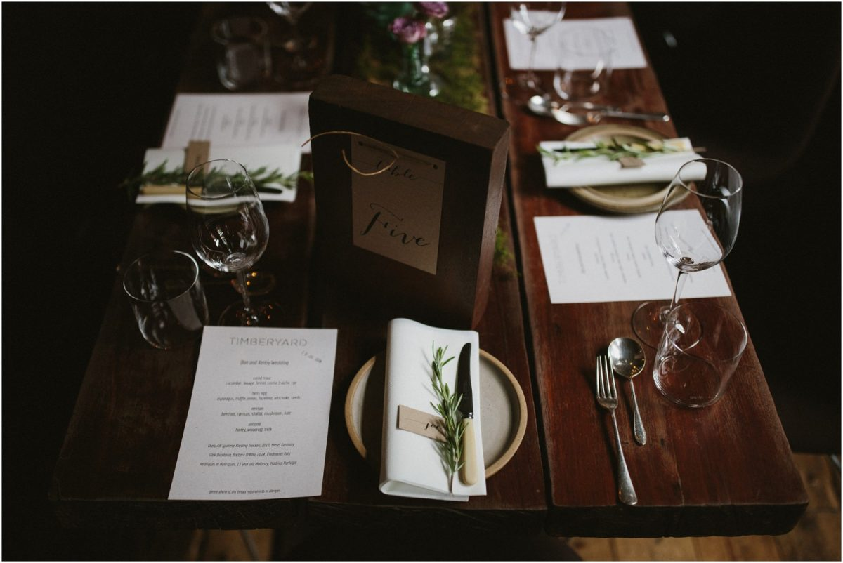 Timberyard Edinburgh Wedding_0104