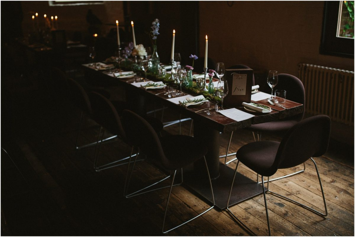 Timberyard Edinburgh Wedding_0106