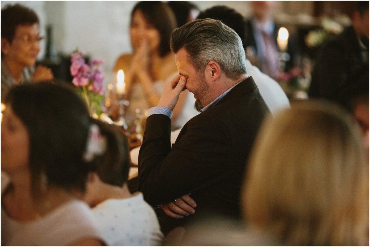 Timberyard Edinburgh Wedding_0118