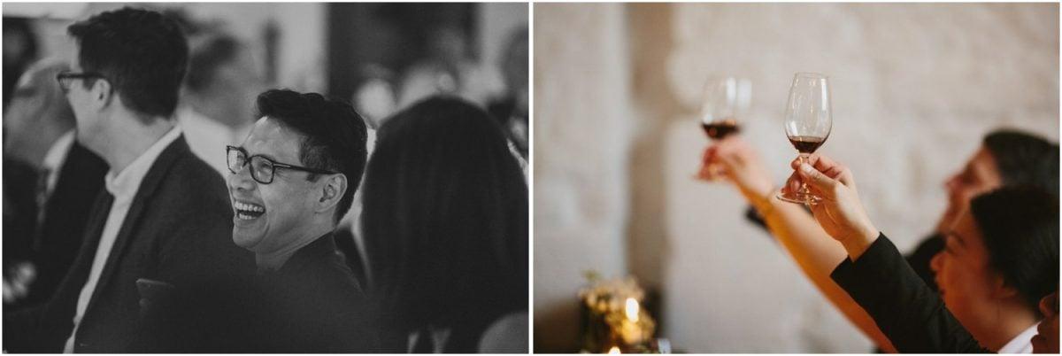 Timberyard Edinburgh Wedding_0124