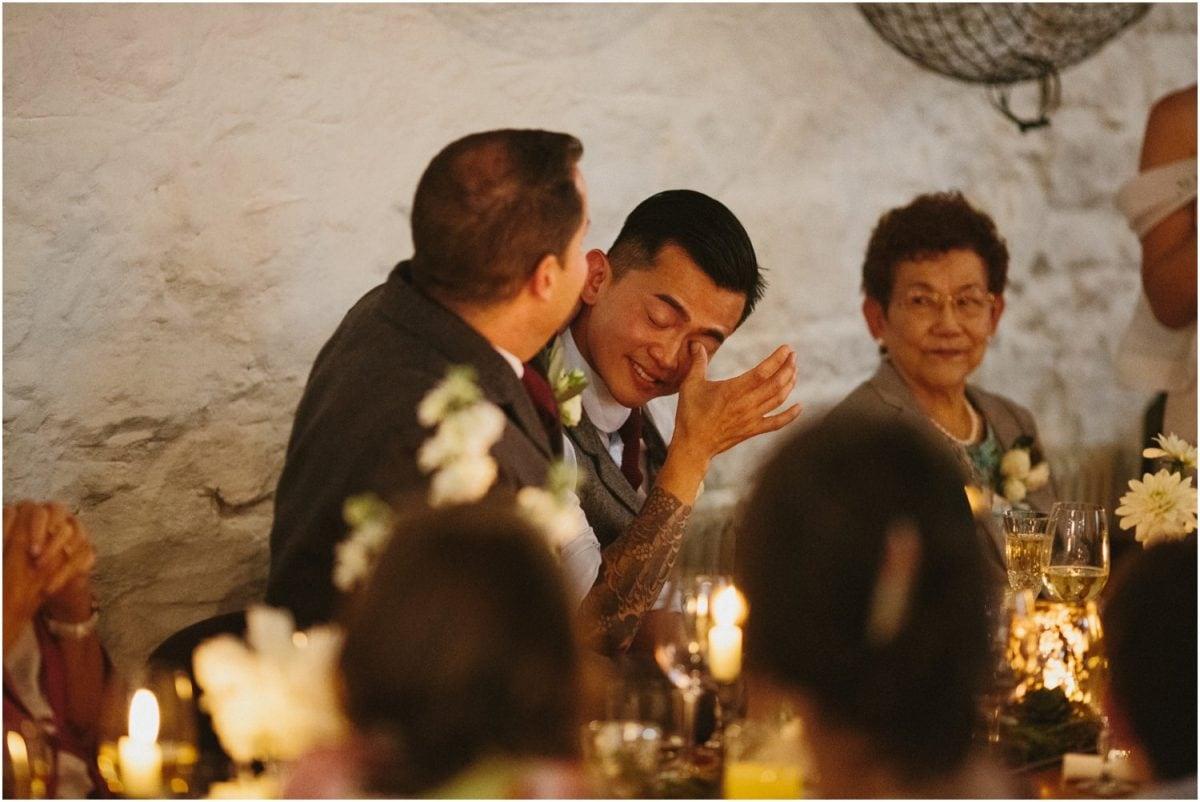 Timberyard Edinburgh Wedding_0126
