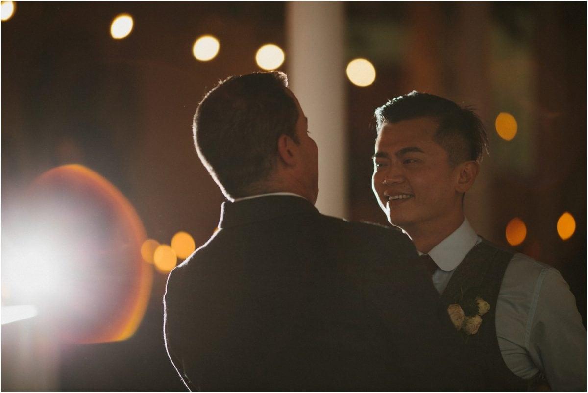 Timberyard Edinburgh Wedding_0129
